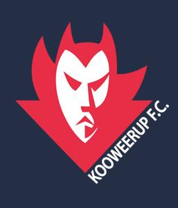 KWR FOOTBALL CLUB